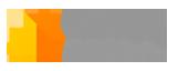 Agencia laCalle cuenta con la certificación Google Analytics