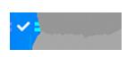 Agencia laCalle cuenta con la certificación Google Digital Sales