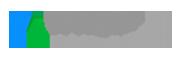 Agencia laCalle cuenta con la certificación Google AdWords Search