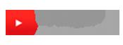 Agencia laCalle cuenta con la certificación Google AdWords Video