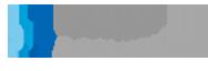 Agencia laCalle cuenta con la certificación Google AdWords Display