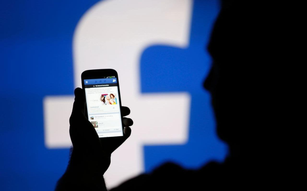 La red social del día: Facebook para Empresas