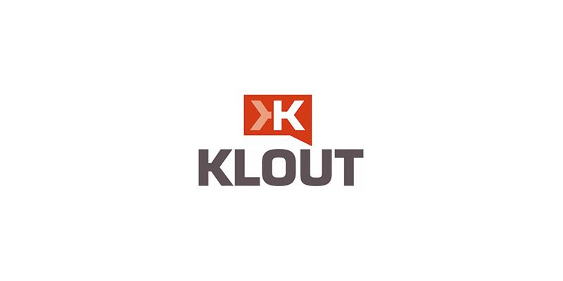 ¿Conoces qué es Klout?