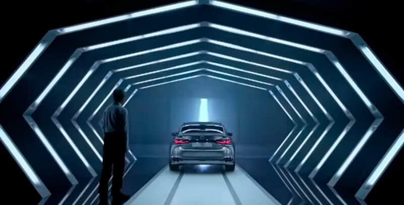 La Inteligencia Artificial llega a los comerciales publicitarios