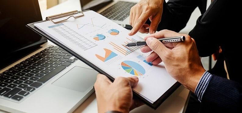 Mide objetivamente tus resultados comunicacionales con los KPI's