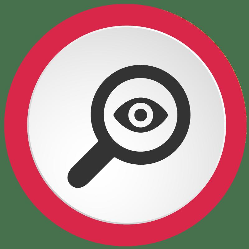 Agencia SEO Google