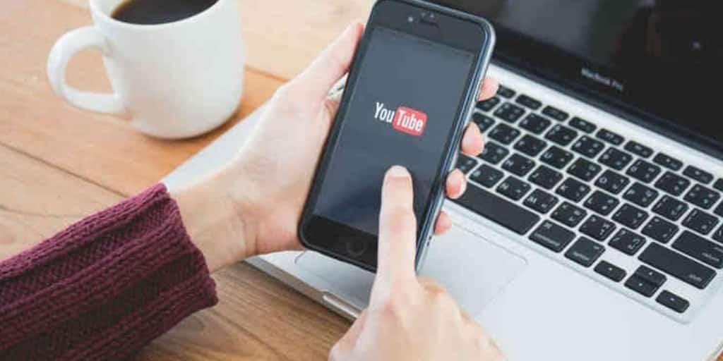 Red Social del Día: YouTube para Empresas