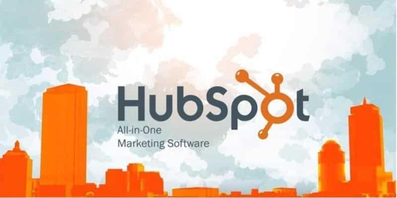 Hubspot: el preferido para la gestión automatizada de Leads