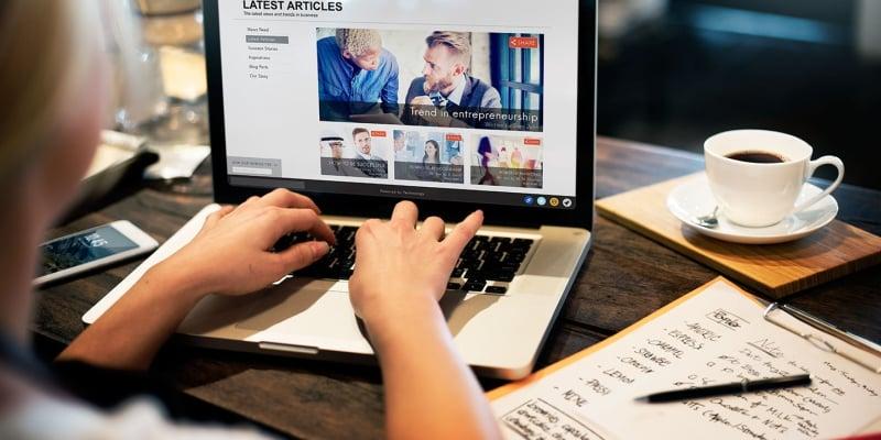 Ventajas de integrar Publicidad Display en tu estrategia