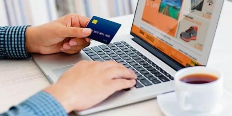 El comercio electrónico se fortalece al ritmo de la tecnología