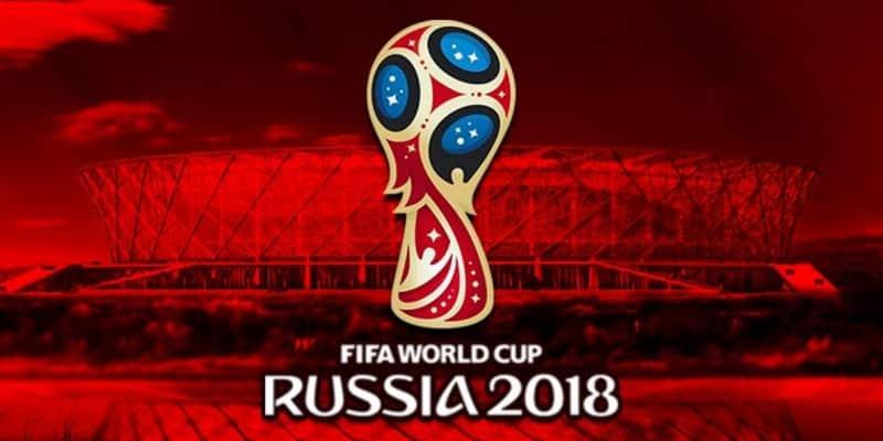 Estrategias publicitarias que marcan tendencia: Mundial de Fútbol 2018