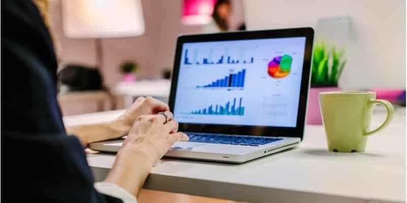 5 herramientas confiables para analítica web