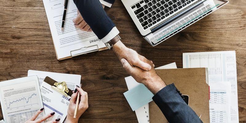 Top 5: Estrategias en Marketing de Contenidos para B2B