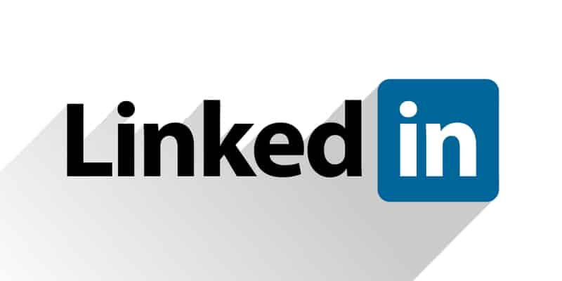 La red social del día: Linkedin para empresas business to business