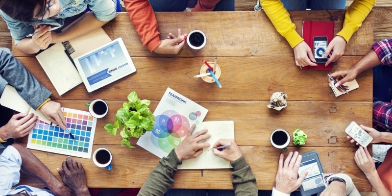 Certificaciones indispensables en una Agencia de Marketing Digital