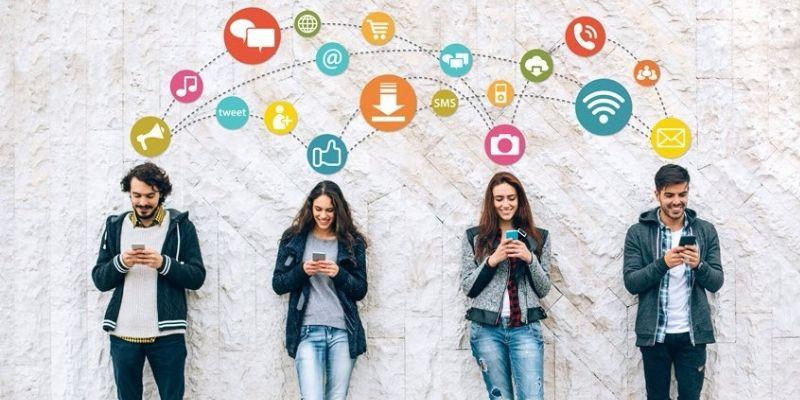 Automatización de marketing vs social media marketing