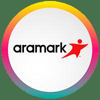 Agencia de Publicidad de Aramark