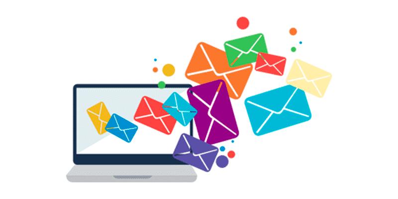Cómo mejorar tu campaña de Email Marketing
