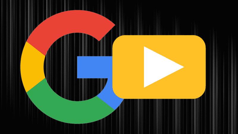 La nueva versión publicitaria de Google Outstream Video Ads