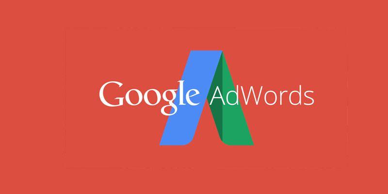 La nueva experiencia de Google Adwords