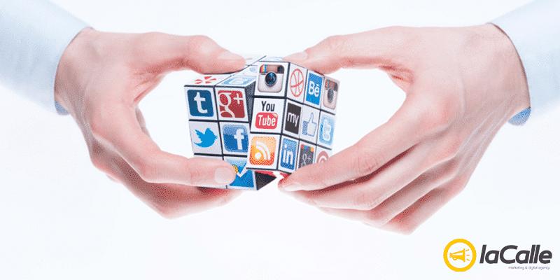 Conoce algunas herramientas gratuitas para monitoreo de redes sociales