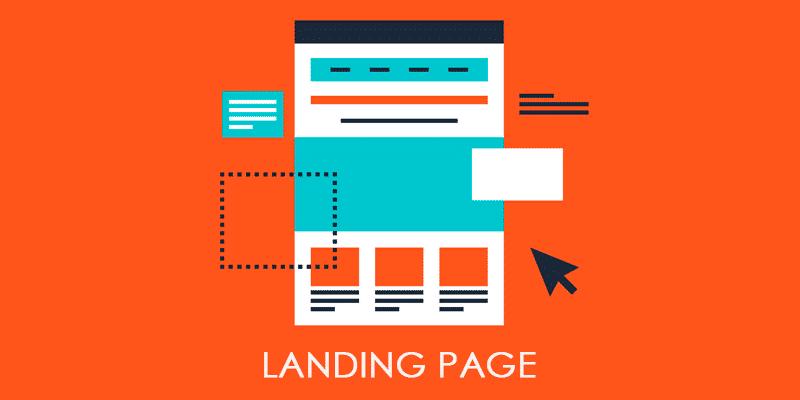 Guía para hacer una buena Landing Page