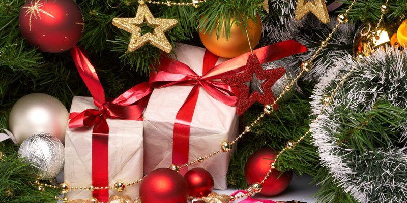 Especial de Navidad II: Categorías