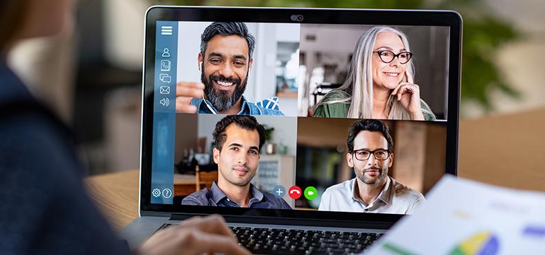 ¿Es importante integrar las nuevas tecnologías en las redes sociales?