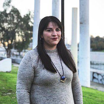 Paloma Zúñiga