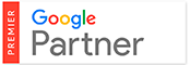 premier-google-partner_lacalle
