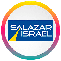 Salazar Israel Camiones