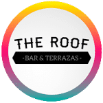The Roof Bar