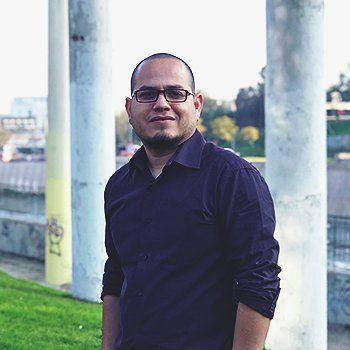 Wilfredo Acosta
